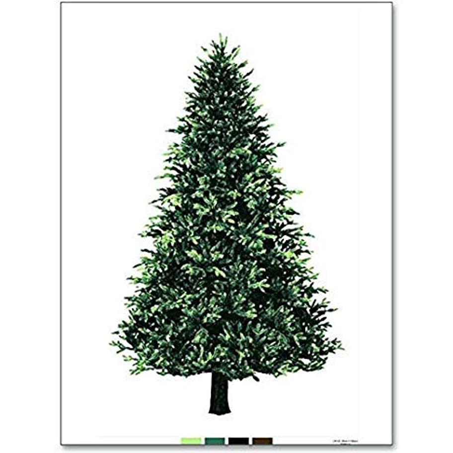 支店急ぐ艶【クリスマス景品】配り景品 クリスマスセット アソ-ト50個入り