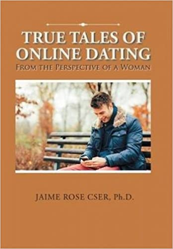rdv dating site