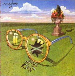 BUGGLES - Adventures In Modern Recording [Bonus Tracks] - Zortam Music