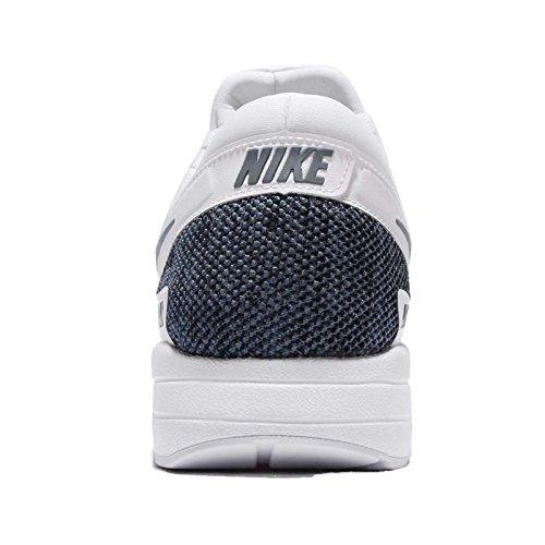 Nike Air Max Zero castagno