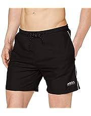 BOSS Men's 1520 SWIMWEAR+50408118 Swimwear