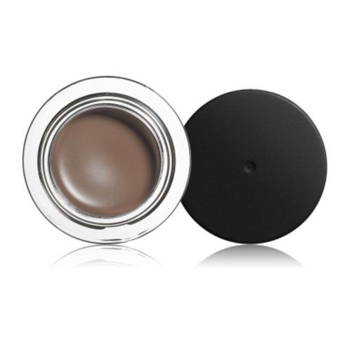 (3 Pack) e.l.f. Lock On Liner and Brow Cream Light Brown