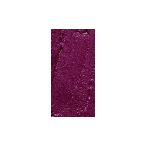 NYX PROFESSIONAL MAKEUP Extra Creamy Round Lipstick, Medusa,