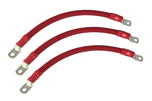 3-lot-2-0-gauge-18in-3-8-in-hole-sizes-red-solar-battery-cables-power-awg-solar-inverter-golf-cart-c