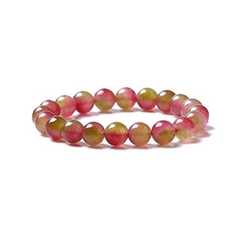 energy bracelet for kids - 7