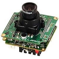 KTnC ACE-c2MIP4 Mini HD-TVI Board Camera