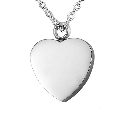 Valyria-Jewelry-Polished-Heart-Urn-Pendant-Cremation-Ashes-Memorial-Necklace-with-Personalized-Engraving
