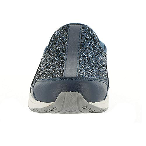 Spirit Traveltime Easy Women's Mule Navy glitter dExxqPwOB