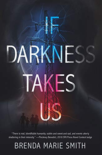 If Darkness Takes Us