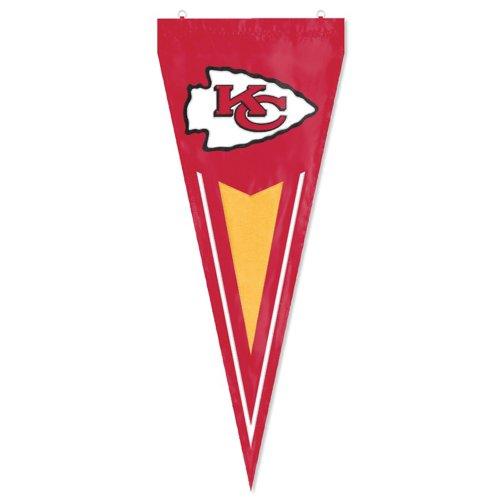 (NFL Kansas City Chiefs Yard)