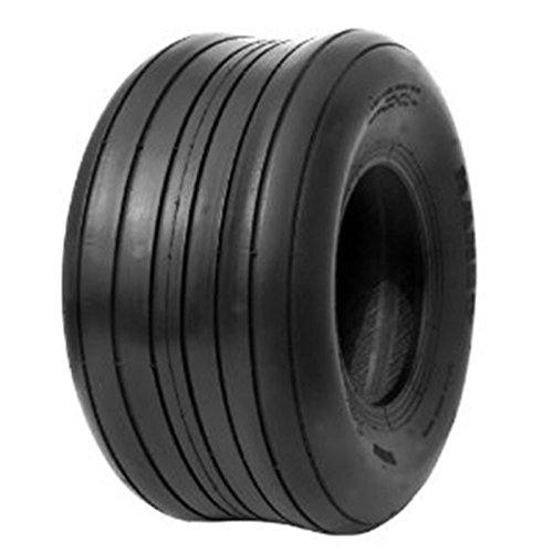Carlisle Straight Lawn Garden Tire