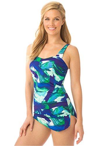 swim-365-womens-plus-size-adjustable-strap-sarong-whirlpool18
