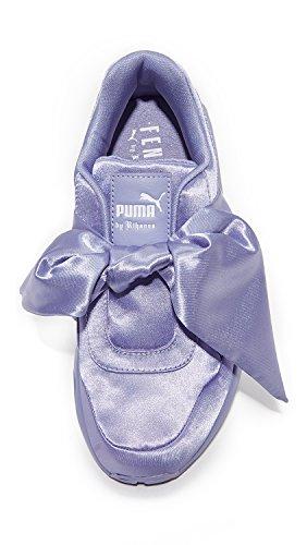 Arco Lavanda Donne Sneaker Puma Lavanda Dolce Lavanda Di Dolce Fenty Sweet Rihanna 5q4zcqBEwC