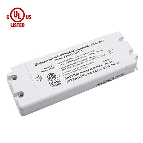 Led V Halogen Light Output in US - 8