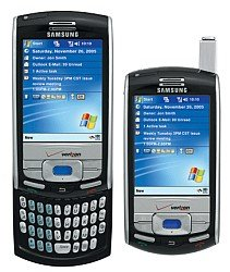 eless Handheld Pocket PC Phone (Pocket Pc Qwerty Keyboard)