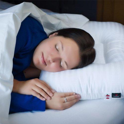 Core Products Tri Core Cervical Zone Gentle