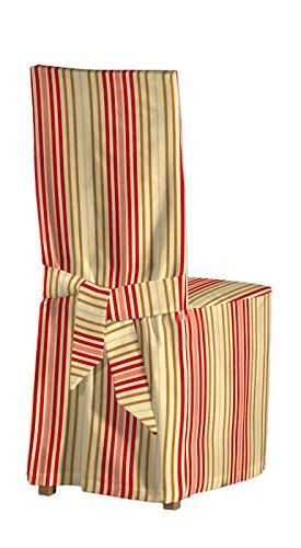 Saustark Design saustark design avingion cover for ikea kautsby chair with sash