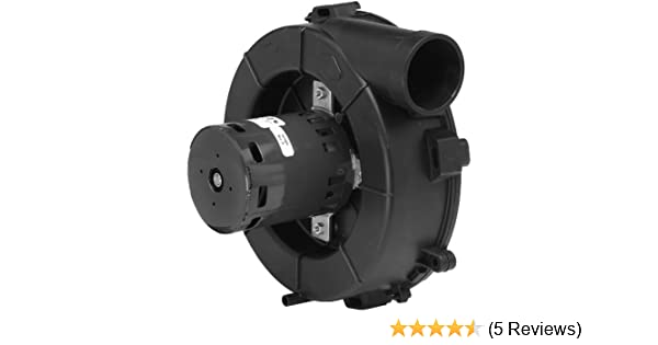Fasco A203 Specific Purpose Blowers Lennox 7021-10841 49L5301