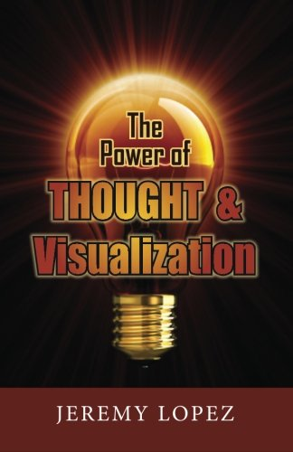 Download The Power of Thought and Visualization pdf