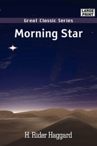 Download Morning Star PDF
