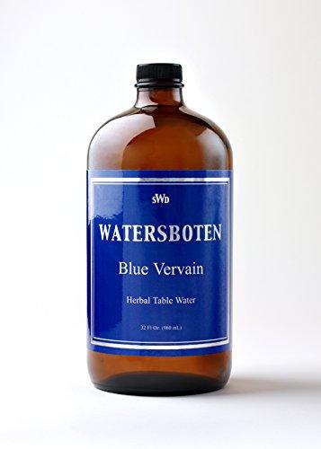 4 oz bottled water - 7