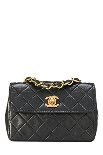 Chanel Shoulder Handbags - 1