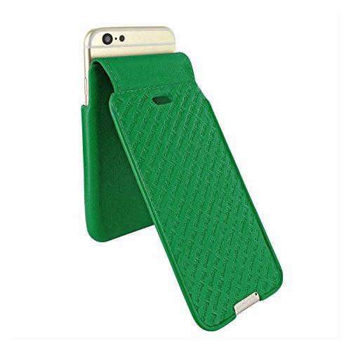 PIELFRAMA 685DG iMagnum Case Apple iPhone 6 Plus in grün