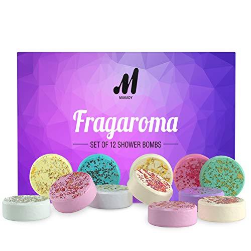 Flagaroma Set of 12
