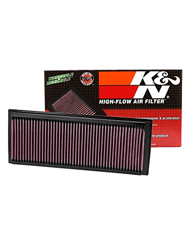 33 2865 High Performance Replacement Filter product image