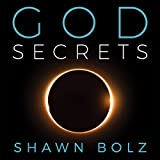 Bargain Audio Book - God Secrets