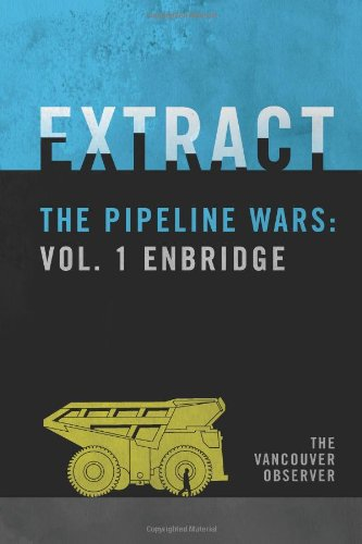 extract-the-pipeline-wars-vol-1-enbridge