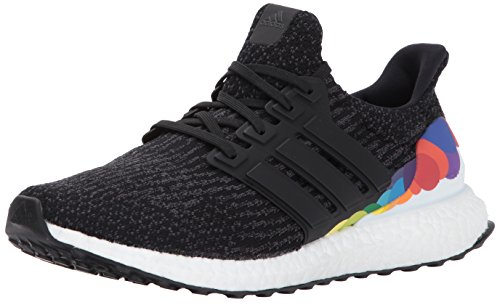 9a779f4be9b Jual adidas Performance Men s Ultraboost Pride - Shoes