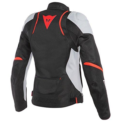Womens dainese jacket