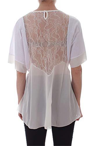 L Mujer Sadey Camiseta Ts0003sa tsh003 wxFFq78
