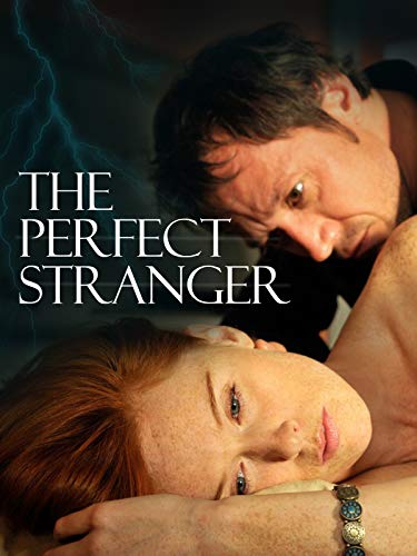 The Perfect Stranger (Show Tv Perfect Strangers)