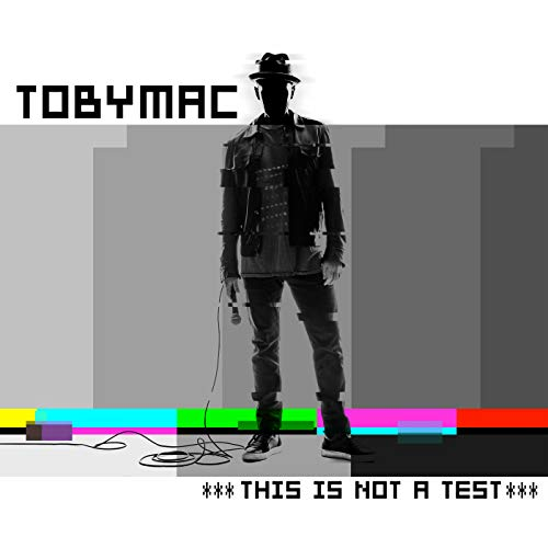 This Is Not A Test (Deluxe Edition) (Best Walking Music Downloads)