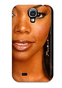 Galaxy S4 Hard Case With Awesome Look - HWqrHif3288YqOyY