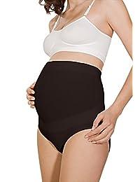 RelaxMaternity 5101 Milk fiber over the belly maternity underwear