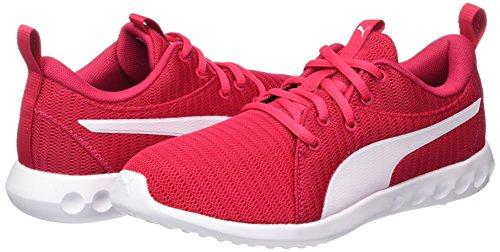 2 De Puma Exterior Zapatillas white love Mujer Deporte Carson Potion Para Rosa Hgxw1nS5Rq