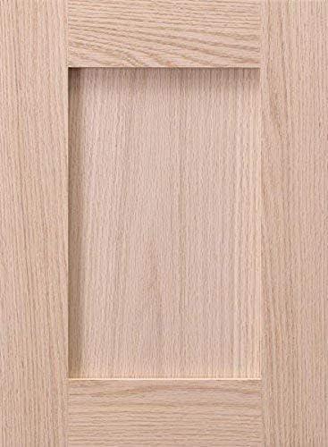 Cabinet Doors \'N\' More 16\