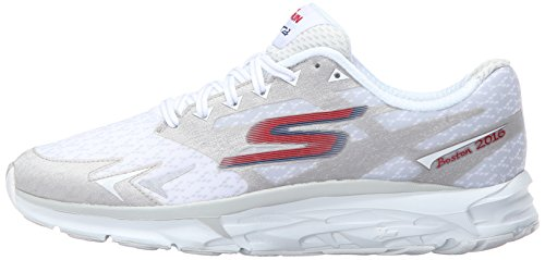 b73d801408f2 Skechers Performance Women s Go Run Forza Boston 2016 Running Shoe