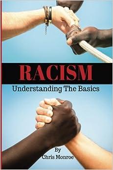 Book Racism: Understanding the Basics