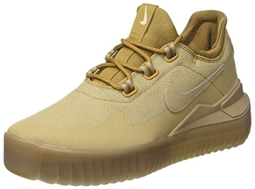 Grey Grey Grey Chaussures Homme Beige Gymnastique De golden khaki Wild Multicolore Multicolore Multicolore Multicolore Nike Air pale PqaEAg