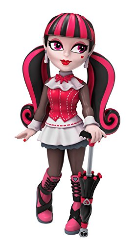 Funko Rock Candy: Monster High - Draculaura
