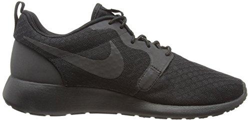 Zapatillas Hyp Roshe Running One Black Hombre Nike para de Gris Black Negro S6qHtExU