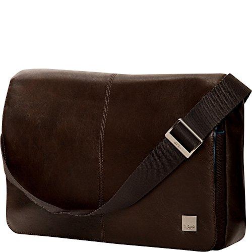 knomo-london-brompton-classic-kinsale-crossbody-brown