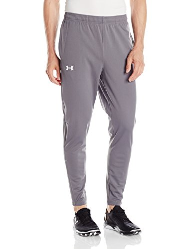 warm up pants for men - 9