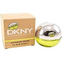 Donna Karan New York Dkny Be Delicious For Women, Eau De Parfum Spray, 1-Ounce Bottle