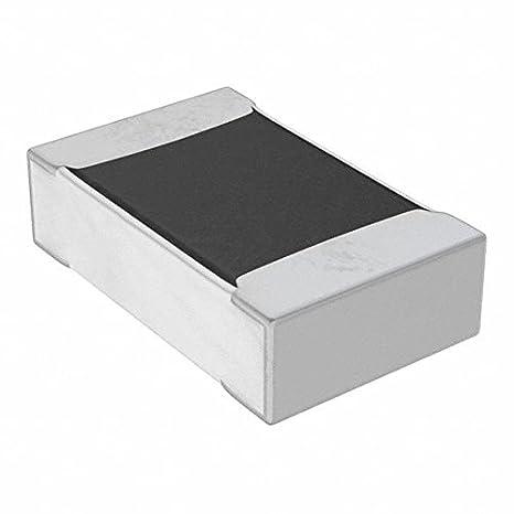 Lot of 100 CR0805-8W-R10JT Venkel Chip Resistor 0.10 Ohm 125mW 1//8W 5/% 0805 SMT