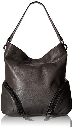 Vince Camuto Katja Hobo, Power Grey